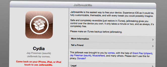 jailbreakme.com