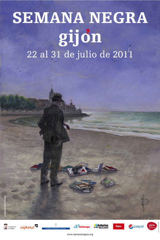 Cartel 2011